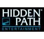 Hidden Path Entertainment