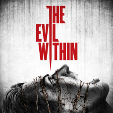 Аренда The Evil Within для PS4