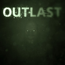 Аренда Outlast для PS4