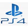 PS4 Accounts