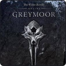 The Elder Scrolls Online - Greymoor (оф. сайт)