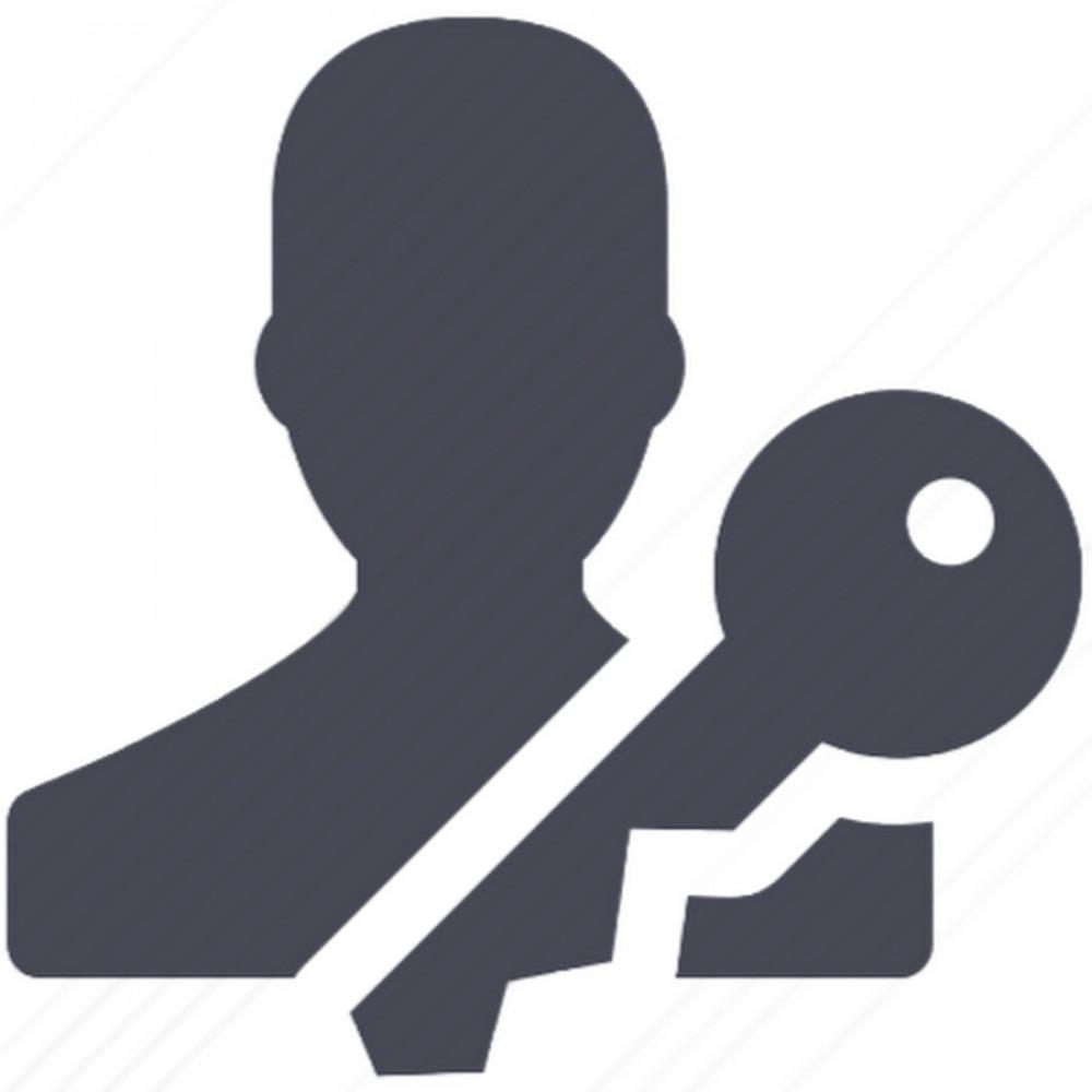 Аккаунт - Комбо из 30 игр
